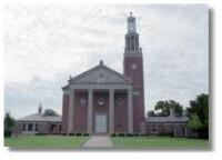 Midland-Memorial